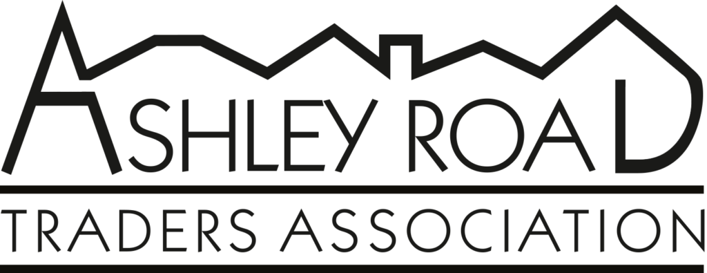 Ashley Road Traders Association
