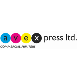 Avex Press Ltd