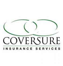 Coversure Insurance Poole