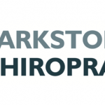 Parkstone Chiropractic