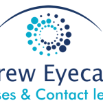 Trew Eye Care